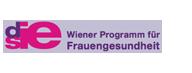 Wiener Programm für Frauengesundheit